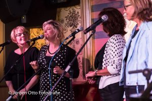cafe-chantant-06-10-2016-3356