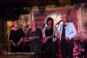 cafe-chantant-06-10-2016-3358