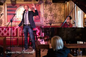 cafe-chantant-06-10-2016-3388