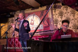 cafe-chantant-06-10-2016-3392