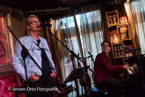 cafe-chantant-06-10-2016-3402