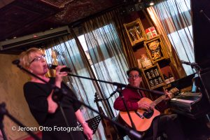cafe-chantant-06-10-2016-3414