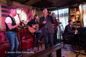 cafe-chantant-06-10-2016-3422