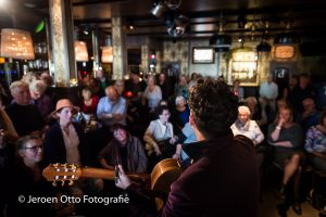 cafe-chantant-06-10-2016-3440