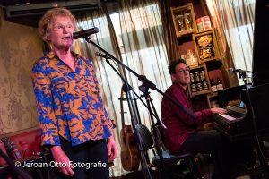 cafe-chantant-06-10-2016-3467