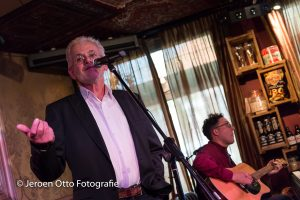 cafe-chantant-06-10-2016-3473