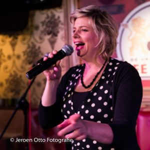 cafe-chantant-06-10-2016-3487