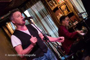 cafe-chantant-06-10-2016-3540