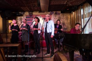 cafe-chantant-06-10-2016-3548